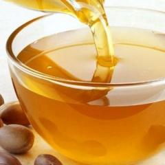 Как использовать аргановое масло